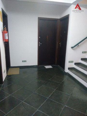Cód: 2060 - Sala comercial para locação no centro de Jacareí - Foto 13