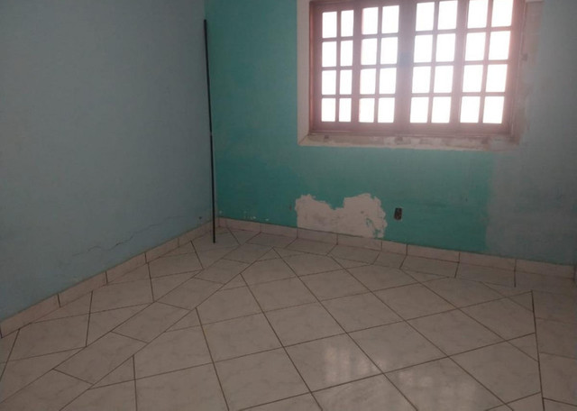 Casa em Soteco, Vila Velha- Bia Araújo - Foto 3