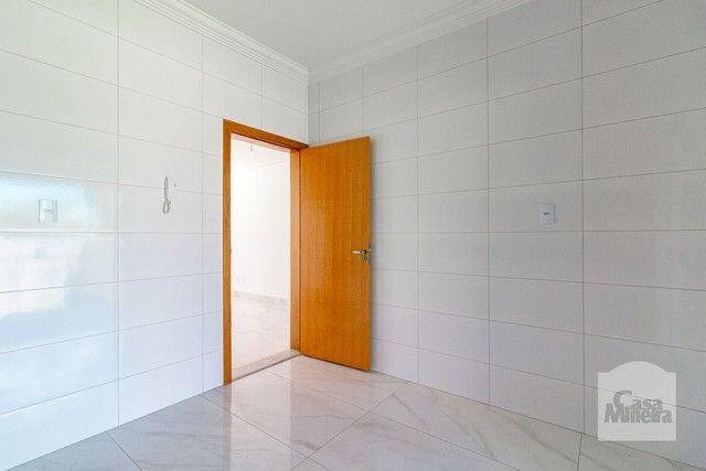 Casa à venda com 3 dormitórios em Itapoã, Belo horizonte cod:275328 - Foto 17