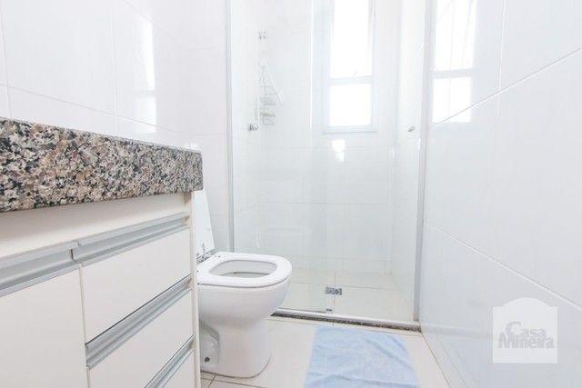 Apartamento à venda com 3 dormitórios em Santa efigênia, Belo horizonte cod:229941 - Foto 18