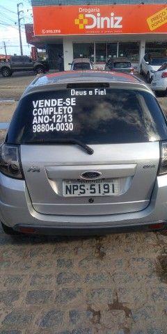 Carro 2012/2013 - Foto 4