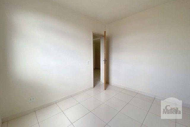 Apartamento à venda com 2 dormitórios em João pinheiro, Belo horizonte cod:278615 - Foto 11