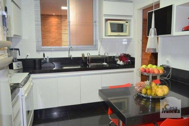 Apartamento à venda com 4 dormitórios em Santa inês, Belo horizonte cod:17000 - Foto 12