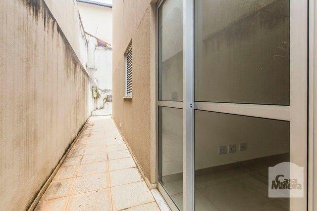 Apartamento à venda com 3 dormitórios em Paraíso, Belo horizonte cod:223649 - Foto 3