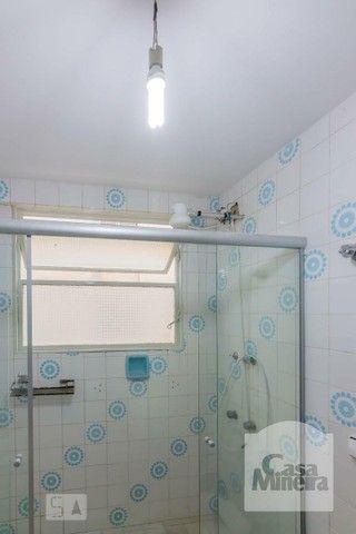 Apartamento à venda com 4 dormitórios em São lucas, Belo horizonte cod:321983 - Foto 12