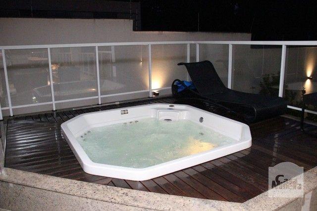 Casa à venda com 5 dormitórios em Bandeirantes, Belo horizonte cod:238036 - Foto 8