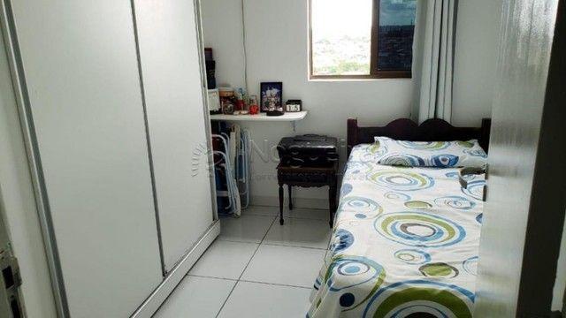 OZL-Apartamento dispõe de 56 m² com sala para dois ambientes!!! - Foto 15