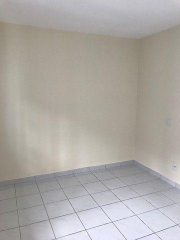 Apartamento 3Q+dce  98mts Rua Aurora - Foto 15