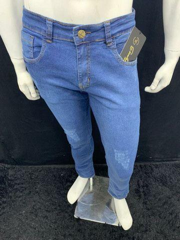 Atacado dos jeans 50 Reais  - Foto 2