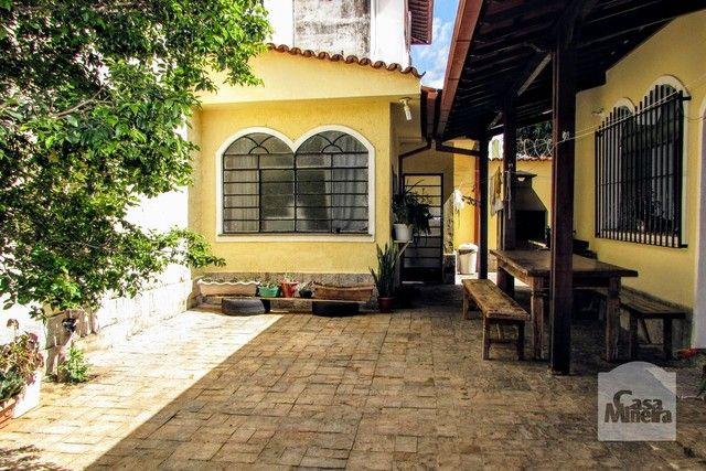 Casa à venda com 3 dormitórios em Santa efigênia, Belo horizonte cod:253174 - Foto 11