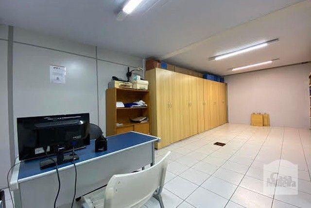 Escritório à venda em Santa efigênia, Belo horizonte cod:270096 - Foto 6