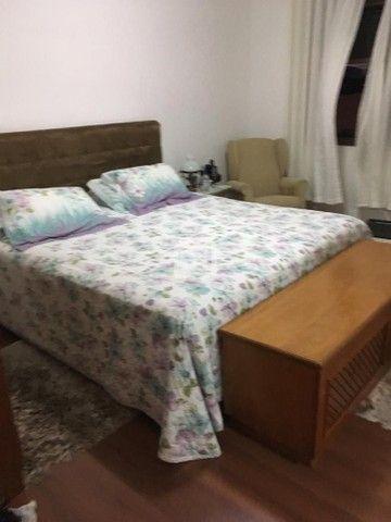 Apartamento de 3 dormitórios, 5 banheiros, 2 vagas de garagem, localizado no Bairro Nossa  - Foto 4