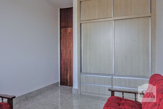 Casa à venda com 5 dormitórios em São josé, Belo horizonte cod:245224 - Foto 19