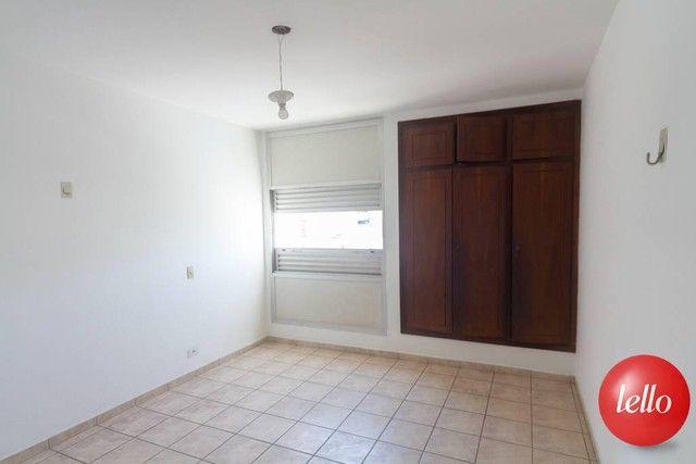 Apartamento para alugar com 3 dormitórios em Santana, São paulo cod:78675 - Foto 10