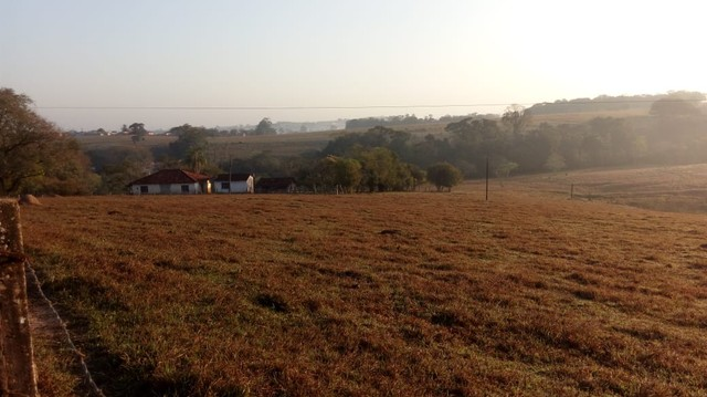 Fazenda, Sítio, Chácara a Venda em Porangaba, Torre de Pedra, Bofete, Área 178.838m² (7,39 - Foto 11