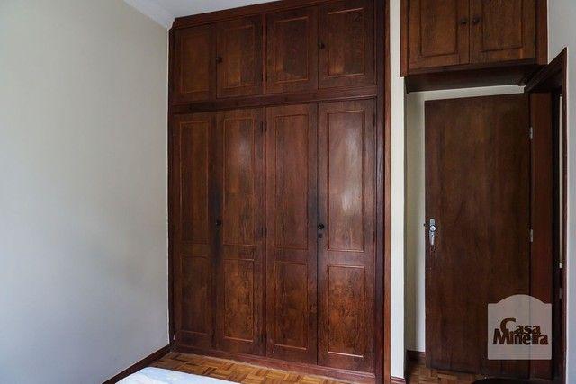 Apartamento à venda com 3 dormitórios em Salgado filho, Belo horizonte cod:228328 - Foto 11