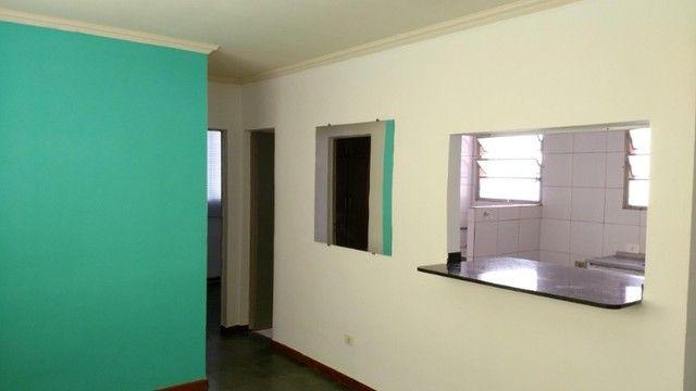 Sem Caução Nem Fiador/Monte Castelo.Centro/Incluso Condom.Água.IPTU/Apartamento 2 quartos - Foto 16