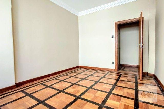Apartamento à venda com 4 dormitórios em Centro, Belo horizonte cod:268237 - Foto 7