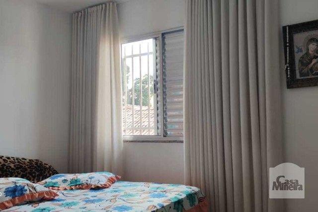 Apartamento à venda com 3 dormitórios em João pinheiro, Belo horizonte cod:276793 - Foto 11