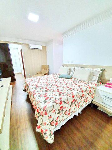 7 Apartamento no bairro de Fátima com 5 quartos 3 suítes pronto p/ Morar! (TR63400) MKT - Foto 7