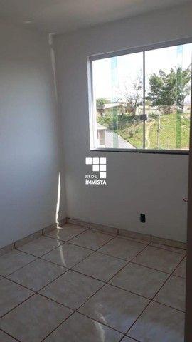 Casa localizado em Palmares - 4º Seção (Parque Durval De Barros). 2 quartos, 1 banheiros e - Foto 11