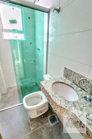 Apartamento à venda com 2 dormitórios em Santa mônica, Belo horizonte cod:280344 - Foto 6