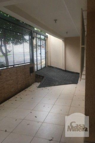 Casa à venda com 3 dormitórios em Caiçaras, Belo horizonte cod:268268 - Foto 12