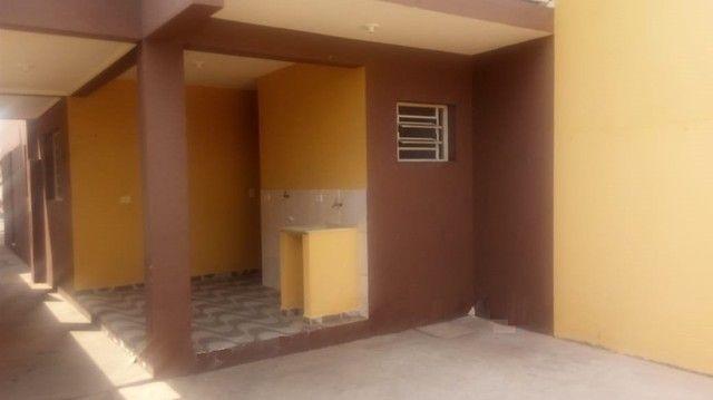Casa para Venda em Porangaba 150m² com 3 quartos 1 suite 2 vagas em Vila Sao Luiz - Porang - Foto 7