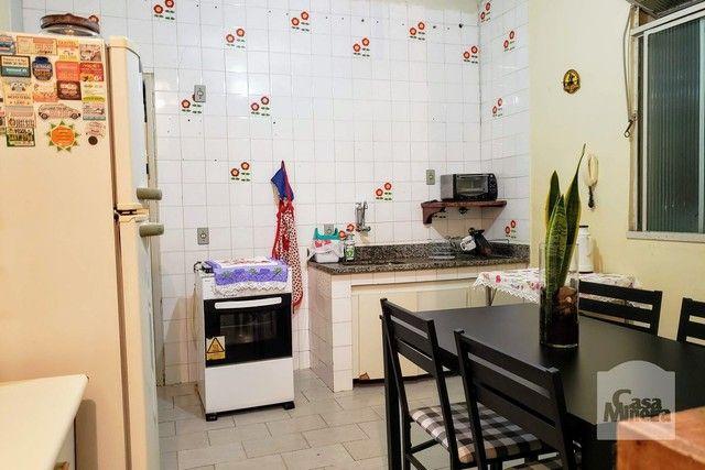 Apartamento à venda com 2 dormitórios em Novo são lucas, Belo horizonte cod:260239 - Foto 11