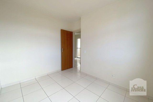 Apartamento à venda com 2 dormitórios em João pinheiro, Belo horizonte cod:278615 - Foto 8