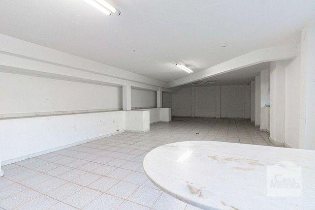 Apartamento à venda com 3 dormitórios em Castelo, Belo horizonte cod:266473 - Foto 20