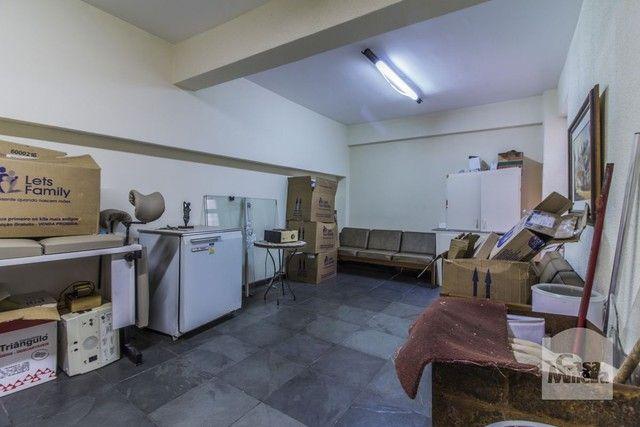 Escritório à venda em Santa efigênia, Belo horizonte cod:212620 - Foto 15