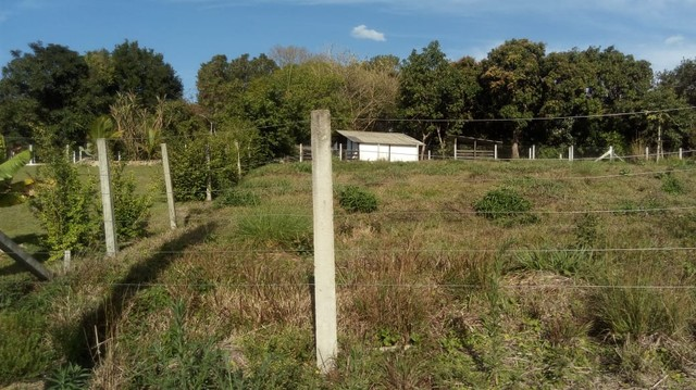 Lote ou Terreno a Venda em Porangaba, Bofete, Torre de Pedra, com 1.500m²  Porangaba - SP - Foto 8