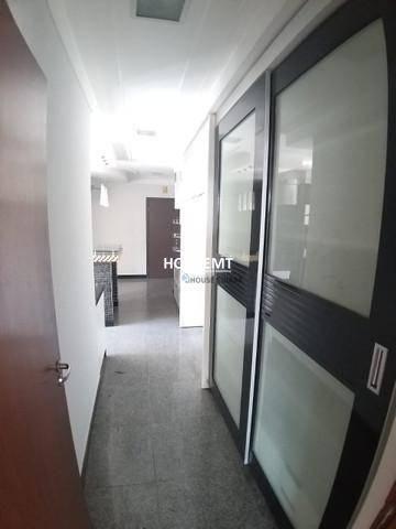 Domus Máxima apartamento no bairro goiabeiras - Foto 8