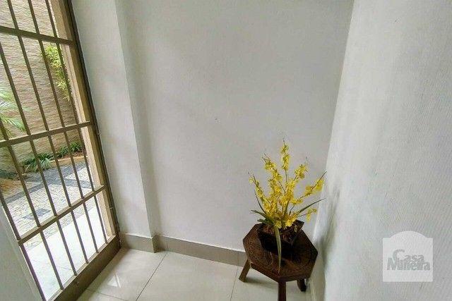 Apartamento à venda com 3 dormitórios em Sion, Belo horizonte cod:279624 - Foto 20