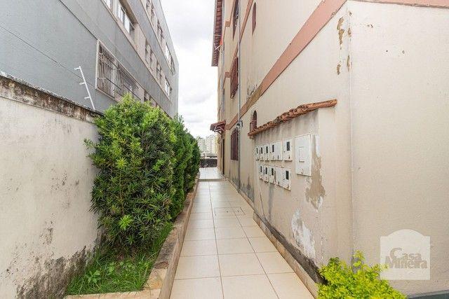 Apartamento à venda com 3 dormitórios em Padre eustáquio, Belo horizonte cod:278135 - Foto 17