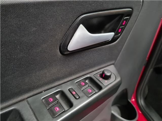 Volkswagen Fox 1.6 mi 8v flex 4p manual - Foto 6
