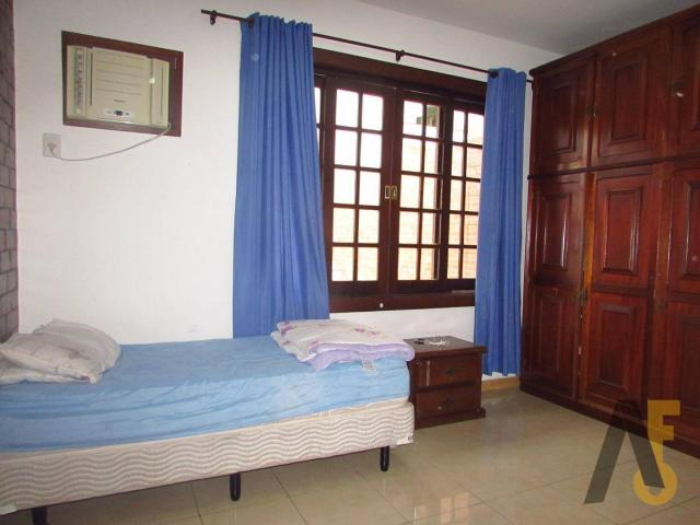 Casa com 3 dormitórios à venda por R$ 1.200.000,00 - Anil - Rio de Janeiro/RJ - Foto 9