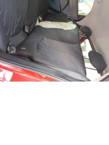 Hyundai HB20 1.0 COMFORT STYLE, impecável! - Foto 8
