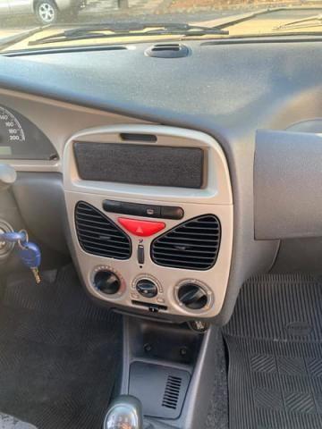 FIAT SIENA 1.0 MPI 8V FIRE FLEX MEC. - Foto 7