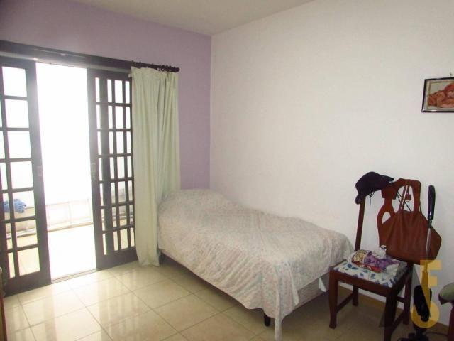Casa com 3 dormitórios à venda por R$ 1.200.000,00 - Anil - Rio de Janeiro/RJ - Foto 8