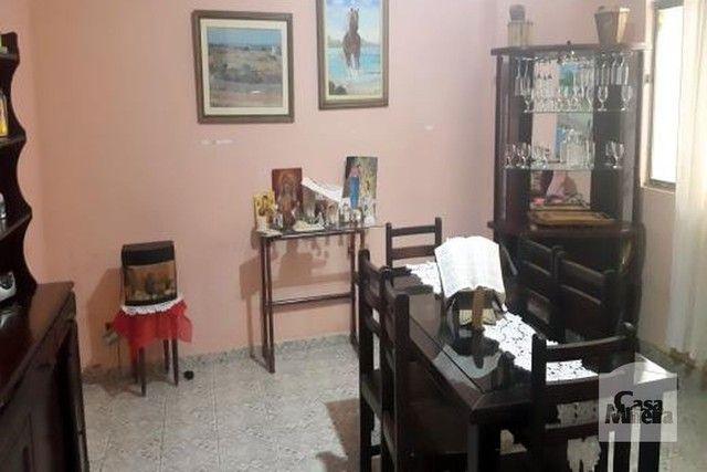 Apartamento à venda com 3 dormitórios em Santa efigênia, Belo horizonte cod:111600 - Foto 4