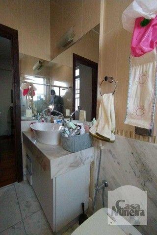 Apartamento à venda com 3 dormitórios em São lucas, Belo horizonte cod:272517 - Foto 18