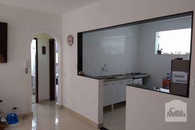 Apartamento à venda com 4 dormitórios em Novo são lucas, Belo horizonte cod:225518 - Foto 10