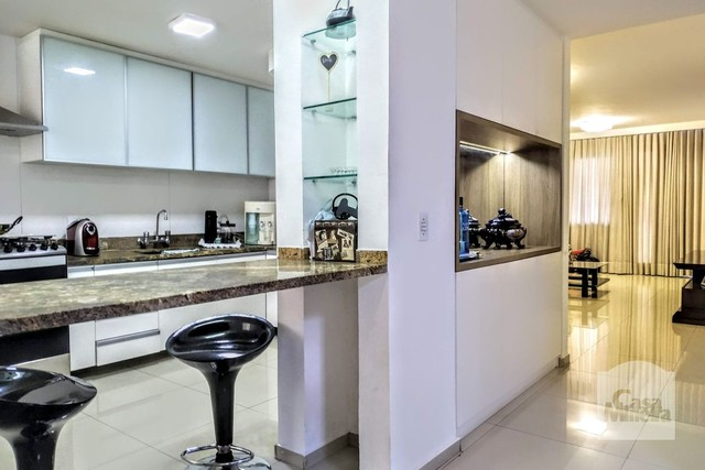 Casa à venda com 3 dormitórios em Caiçara-adelaide, Belo horizonte cod:250036 - Foto 12