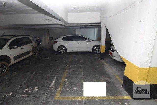 Apartamento à venda com 3 dormitórios em Padre eustáquio, Belo horizonte cod:320840 - Foto 15