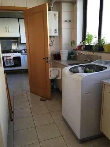Apartamento de 3 dormitórios, 5 banheiros, 2 vagas de garagem, localizado no Bairro Nossa  - Foto 10