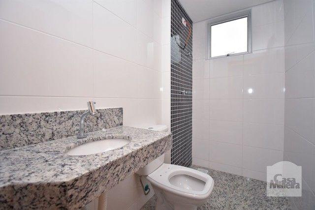 Apartamento à venda com 2 dormitórios em Anchieta, Belo horizonte cod:258564 - Foto 14