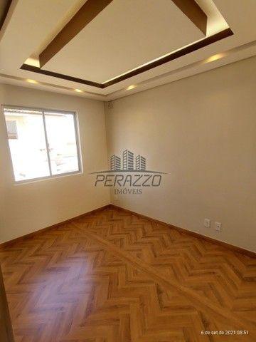 Aluga-se Excelente casa de 3 quartos na QC 06 Jardins Mangueiral por R$2.900,00 - Foto 4