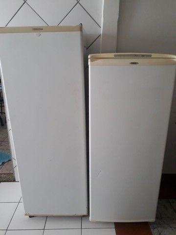 Vende-se móveis  - Foto 5